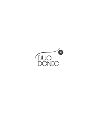 Duo Doneo