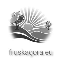 Fruska_gora
