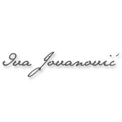 Iva_Jovanović