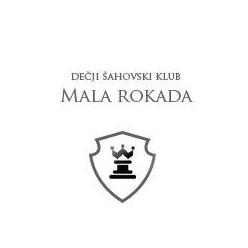 Mala_rokada
