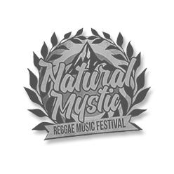Natural_mystic_festival