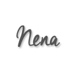 Nena_šminkanje