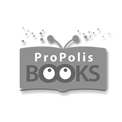 Propolis_books