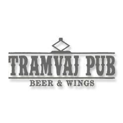 Tramvaj_Pub