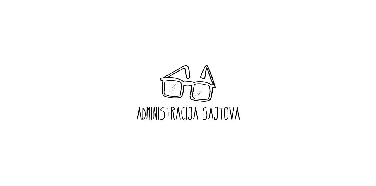 Administracija_sajtova_slajder