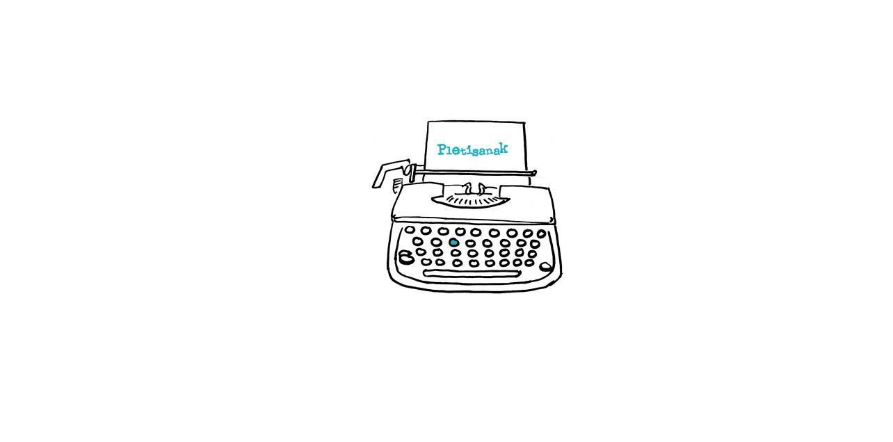 Copywritting_slider