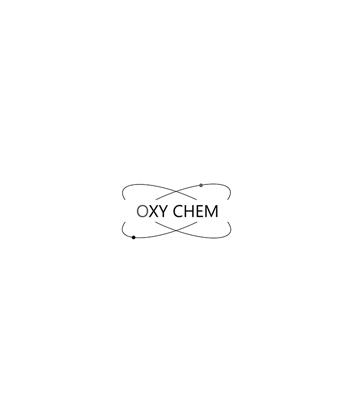 Oxy Chem